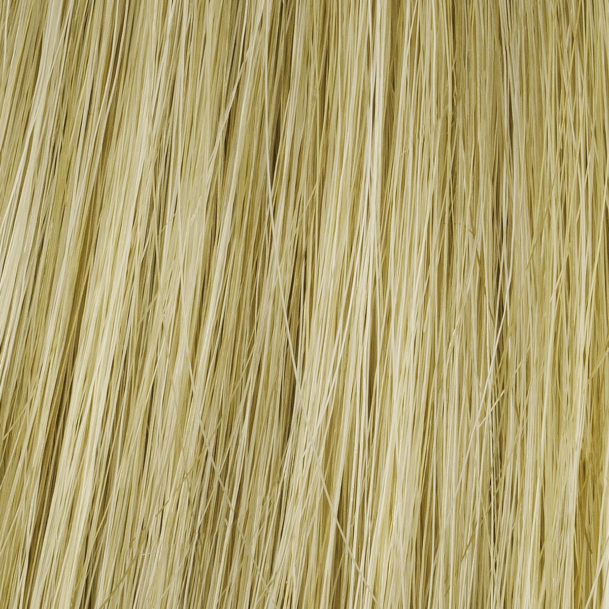R25 Ginger Blonde Human Hair