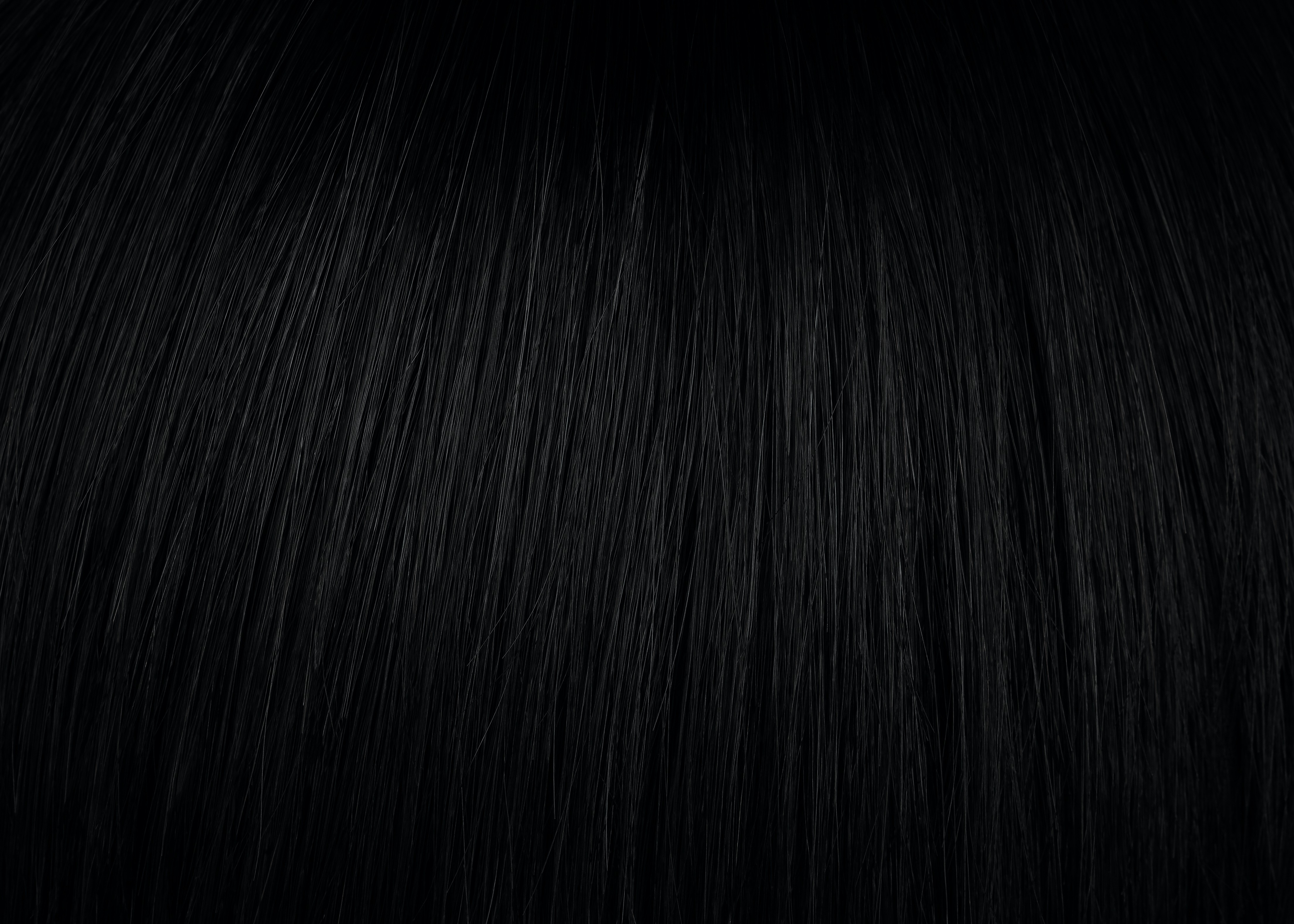 R1 Black