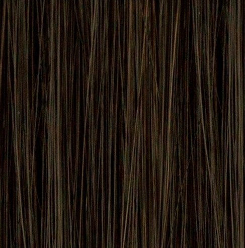Darkest Brunette