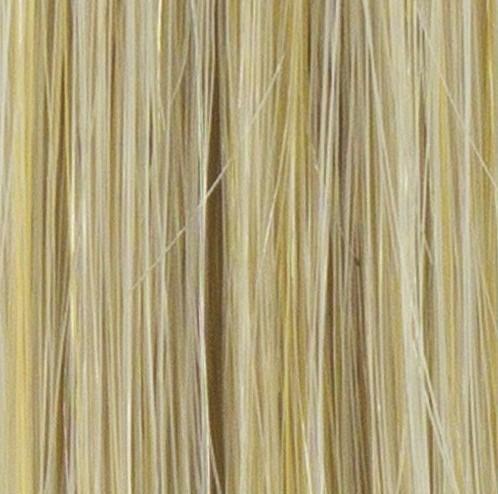 Lightest Blond