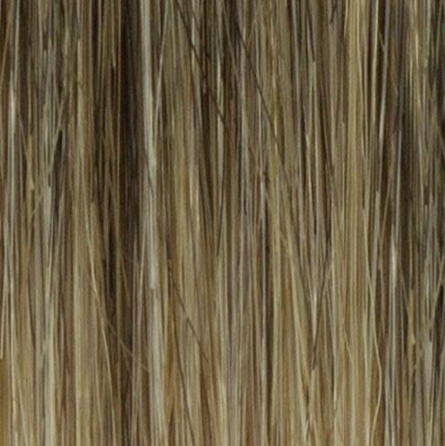 Light Golden Blond Flux