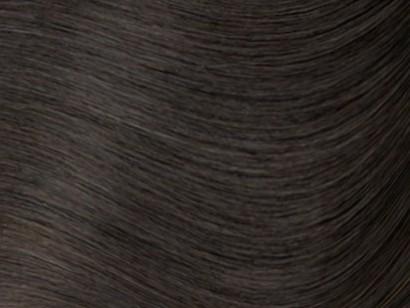 1B Darkest Brown / Soft Black