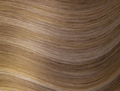 812 Natural Dark Blonde with Subtle Highlights