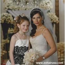 Ina wedding