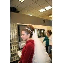 wedding trial
