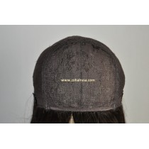 Jewish cap basic